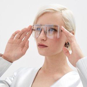 💯 NEW FENDI FF M0098/S 85K UNISEX Sunglasses